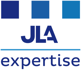jla expertise